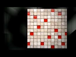 cheap white tile wall find white tile wall deals on line at