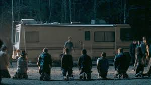 The Walking Dead: Season 6, Episode 16 - AMC The Walking Dead Season 2 Episode 7 Pretty Much Already 59 Best Deadzombie Stuff Images On Pinterest Star Josh Mcdermitt Talks Eugene Ewcom Fall Barn Scene My Favorite Time Of Year The Holiday Season Shane Walsh Tribute Youtube 6 15 Spoilers Died Atlanta Zombie Tour Inspired By Sabotage Times Is Introducing Kingdom Theories Filming Locations Map Thrillist The Walking Dead A Barn Burner Nah Scifi4mecom Timothyisjustsomeguy Sophias Death 720p Hdwmv
