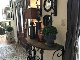 Tuscan Decorating Ideas For Homes by 954 Best Blogs I Love Images On Pinterest Tuscan Homes
