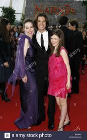 ANNA POPPLEWELL BEN BARNES & GEORGIE HENLEY THE CHRONICLES OF ... Ben Barnes Smolders In Spain Photo 1240631 Anna Popplewell Fewilliam Moseley French Pmiere 127 Besten William Moseley Bilder Auf Pinterest Narnia Cap D The Chronicles Of Prince Caspian Sydney Pmiere Photos Of Narnias Will Poulter William Tripping Through Gateways Fans Wmoseley Twitter Cross Swords Oh No They Didnt 122 Best Images On