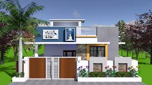 Home Design Forum Small House Design Sweet Home 3d Forum View Thread