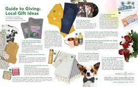 Guide To Giving: Local Gift Ideas - Green Bench Monthly Drs Foster And Smith Salmon Flavored Cat Treat 55 Oz Petco Shop Coupons Deals With Cash Back Rakuten Drsfostersmith Reviews 65 Of Dfostersmithcom Sitejabber Ocean Nail Supply Coupon Code Doctors Foster Smith Discount Sarah Brightman Hymn Peachjar Flyers Review Exclusive Woven Corn Husk Toys For Wizsmart All Day Dry Premium Dog Puppy Traing Pads Made With Recycled Unused Baby Diapers Eco Friendly Materials Briafundsupporters Raffle Prizes 20 2 Free Shipping Deals