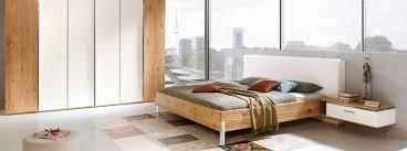 schlafzimmer bei interliving gleißner für weiden