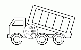 Garbage Truck Coloring Page Fresh Dump Truck Coloring Pages ... Dump Truck Coloring Pages Getcoloringpagescom Garbage Free453541 Page Best Coloringe Free Fresh Design Printable Sheet Simple Coloring Page For Kids Transportation Book Awesome Truck Pages Colors Trash Video For Kids Transportation Within High Quality Image Trash With Fine How To Draw A Download Clip Art Luxury
