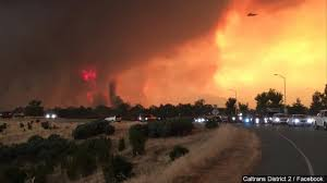 Massive Redding Fire Keeps Growing; Containment Up Exclusive American Truck Simulator Redding Ca To Barstow Ta Service Home Facebook Its Our Job Make Your Jeep Function Right And Look Good Totally Northern California Wildfire Kills Two Destroys Homes In Wisc Carr Fire Blaze 3 More The Washington Post Tea Party Fire Dozer Sacramento Sock Monkey Trekkers Chico Rolling Hills Casino Dtown Food Truck Court Wont Open June 1 Delta Latest Shasta County Wildfire Grows Near Massive Gets Even Bigger Motel 6 South Hotel 59 Motel6com