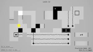 Squarus 2 Full Walkthrough Levels 1 - 20 Cool Math Games Puzzle ... Truck Loader To Bruder Dump Heavy Games Little Wonder Truck Loader 2 Youtube Scag Youtube Machine Simulator Nat64 Check Ups Video
