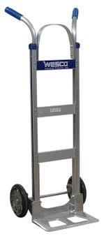 Part No. 220394, Series 450 Aluminum Cobra-Lite Hand Truck On Wesco ... Wesco 272997 Steel 241 Convertible Hand Truck Pneumatic Wheels 4in1 Truckoffice Caddy Utility Carts 220617 Superlite Folding Cart Ebay Wesco Truck175 Lb Trucks Ergonomic Inclined Support 800lb Capacity From Martin Wheel 4103504 10 In Stud Tread With 21 Alinum Dolly Movers Warehouse Heavy Duty On Industrial Products Inc Top Of 2018 Video Review Greenline 0219 Bizchaircom