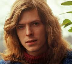 Pappy Pumpkin Patch Tyler Texas by David Bowie U0027s Adorable Stubble And Turtleneck 1971 U2013 Glamrock