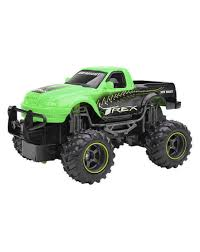 New Bright RC Predator Truck 1:24 | Fashion World Predator 65 Hp Tow Truck Pulls 18 Wheeler Youtube Truck Rims By Black Rhino Available Inventory Iowa Mold Tooling Co Inc Dallas Custom Design Sales Builder Jrs Ford F150 Predator Fseries Raptor Mudslinger Side Bed Vinyl Stripes Decals Vwerks Package Makes Sharper Off Road Xtreme Wheels 20 Sec Version Velocity Toys Suv Remote Control Rc High Accsories For The Hunter Grand View Outdoors
