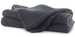 plaids pour canapé comment choisir votre housse de canapé ou de fauteuil becquet