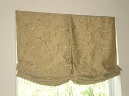 Waverly Fabric Curtain Panels by Waverly Fabric Window Treatments Window Treatment Best Ideas