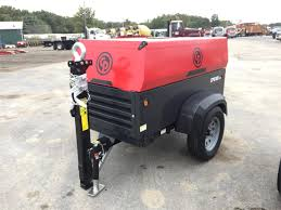 2017 CHI PNEUMATIC CPS185KD7 For Sale In Brandywine, Maryland ... Rent Equipment Brandywine Trucks Maryland 2012 Mack Pinnacle Cxu612 Dump Truck For Sale 530698 1951 Ford F1 Gateway Classic Cars 341hou Sterling Dump For Sale Truck N Trailer Magazine Candy Painted Chevy Truck Youtube 1988 Chevrolet Silverado C1500 1 25 Scale Amt Ertl Promo Sale In Our Houston Texas Showroom Is A Cadillac Coupe De Ville On 26 Asantis V103 Car 2016 Bobcat E85 11421282 From 2017 Genie S65 In Machinytradercom
