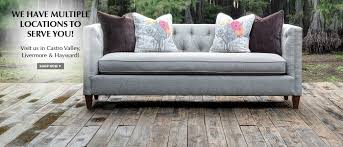 Furniture Row Sofa Mart Financing by Shop Furniture At Connollys Furniture