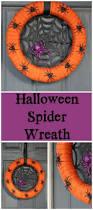 Grandin Road Halloween Mantel Scarf by 614 Best Halloween Decorations Images On Pinterest Halloween