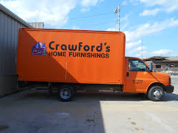 Crawfords Home Furnishings Central Illinois - Home Central Illinois Scale Truck Pullers 2014 Fourwheel Drive Factory Stock Home M T Sales Chicagolands Premier And Trailer Bangshiftcom Putting In Work All The Pulls From 2018 Honda Awards Accolades Dealers 2017 Diesel Movers In Springfield Il Two Men And A Truck Lionel 37848 Tractor Toms Trains Ny Grain Door Boxcar Kirkland Model Train Repair Trucking Best Image Kusaboshicom Truck Equipment Automotive Aircraft Boat Big Little Wheels Out Central Shitty_car_mods