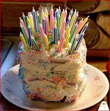 birthday cake with lots of candles birthday cake with lots of candles 4 cake birthday ideas