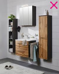 mömax österreich ein schönes badezimmer für einen