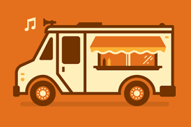 The Helping Hand Food Truck Asks The Community To Pay It Forward ... The Wandering Cactus Food Truck Concept On Behance Where Is The Wedgwood Community Council Vernon Needs A Place For Food Carts Startup Truck Businses Fight Against New Zoning Ordinance Keyt Atlanta Stock Photos Images Basics Creating Menus Zacs Burgers Dog Treat East Greenbush Albany Ny Mugzys Barkery Rite On Que Jacksonville Trucks Roaming Hunger Wine Wheels Union Co In Portland Or Pinterest Delhi Festival 2017 5 Reasons Why You Must Visit Today To Eat Street Miamis 13 Essential Eater Fest Alexandra Penfold Macmillan