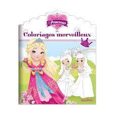 Jouet Privé Nappe De Table à Colorier Les Schtroumpfs Jouetprive