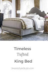 Velvet Super King Headboard by Best 25 Velvet Bed Frame Ideas On Pinterest Bed Tall Headboard