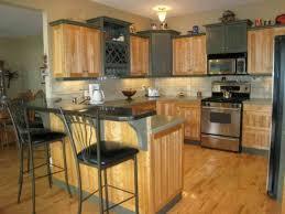kitchen cabinet white kitchen cupboard doors best white paint