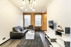 100 Design Apartments Riga Merkela Apartment With Park View Rga Updated 2020