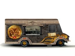 Most Interesting Food Truck Coming To San Diego! - San Diego Dining ...