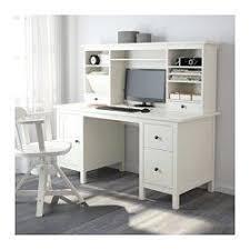 Ikea Hemnes Desk Uk by 151 Best Ikea Images On Pinterest Bedroom Ideas Bedrooms And Hemnes