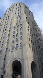 100 Millenium Tower Nyc Metropolitan Life North Building Wikipedia