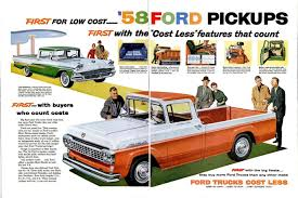 Directory Index: Ford Trucks/1958 1960 Ford F100 Truck Restoration 7 Steps With Pictures My Little Urch And A 1958 That Has Always Been In Our For Sale Sold Youtube Barn Find Emergency Coe Sctshotrods Photo Gallery F 100 Custom Cab Flareside Pickup 83 This C800 Ramp Is The Stuff Dreams Are Made Of Bangshiftcom Take A Look At Fire T58 Anaheim 2014 Directory Index Trucks1958