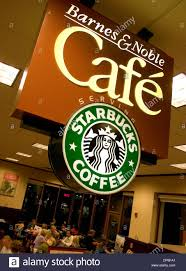 Oct 14, 2006; Aliso Viejo, CA, USA; The Coffee Retailer, Starbucks ... Find Verily Magazine At Barnes Noble The Help Barnes And Noble Rock Roll Marathon App Media Tweets By Morgan Brown Morganb Twitter Aliso Viejo Pacific Grove Homes For Sale Real Estate 24371 El Pilar Laguna Niguel Ca 92677 Mls Oc17246191 Redfin Sex Offender Arrested For Allegedly Masturbating In Childrens Shdown At Yellowstone Home Facebook Oct 14 2006 Usa Coffee Retailer Starbucks