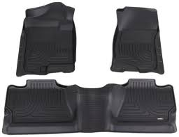 Husky Weatherbeater Floor Mats Vs Weathertech by Compare Husky Liners X Act Vs Husky Liners Weatherbeater