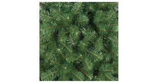 Wondershop 6 Feet Unlit Alberta Spruce Artificial Christmas Tree