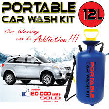 Portable Car Wash Kit 12 LitresWashing Car Can Be Addictive! Fidget Hand Spinner Multiple Colors Stress Anxiety Relief Fun For The Kids Or Adults Spinners Sainburys Asda Edc Game Zinc Sensory Theraplay Box Penglebao P867 A6 Large Container Truck With 6 What Are They Where Can I Buy Money Fidget Spinner Pink And Purple In India Silicone Kidbox Clothing Subscription Review Coupon Back To School Addictive Utube Best List Ever Must See The Best Hasbro Rubiks Cube Puzzle Toy Expired