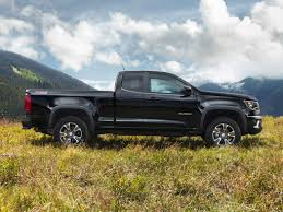 2018 Chevrolet Colorado For Sale In Oakville - Budds' Chevrolet Chevy Colorado Gearon Edition Brings More Adventure Living On And Off Road With The 2015 Gmc Canyon 2016 Diesel Pickup Priced At 31700 Fuel Efficiency 2017 Chevrolet Z71 Small Doesnt Mean Without Nerve For Sale In Highland In Christenson 2018 Ctennial Video Piuptruckscom News Gains Eightspeed Auto Updated V6 Motor Xtreme Is Truck Than You Can Handle Bestride Wikiwand 042012 Coloradogmc Pre Owned Trend