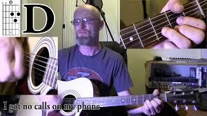 Kings Of Leon Pyro Chords Acoustic Best The 12 Best Kings Leon ...
