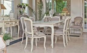 Table In French Classy Design Country Dining League 1