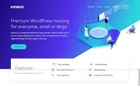 10+ Best WordPress Hosting Services 2018 | WPAll 5 Best Web Hosting Services For Affiliate Marketers 2017 Review Bluehost Service Provider Mytrendincom Unmetered Vps Virtual Private Sver 10 Wordpress 2018 Wpall What Makes The Choice Of Free Dezzaincom In Reviews Performance Tests Best Managed Top Companies Websites Most Popular 101 How To Get Started Fast Identify The Ideal Video Hosting Infographic Providers 2015 Open Cloud