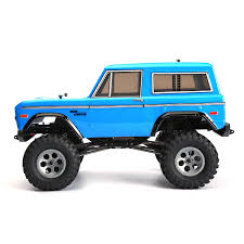 RGT RACING RC 1/10 Scale Electric 4wd Off Road Rock Crawler Climbing ... Rc Nitro Gas Truck Hsp 110 24g 4wd Rtr 88042 Rchobbiesoutlet Remote Control Car Electric Monster Truck Offroad Racing Hail To The King Baby The Best Trucks Reviews Buyers Guide Cars Full Proportion 9116 Buggy 112 Off Road Redcat Volcano Epx 24ghz Redvolcanoep94111bs24 Rgt Racing Scale 4wd Rock Crawler Climbing Trigger At Bigfoot 4x4 Open House Axial Releases Ram Power Wagon Photo Gallery 70kmhnew Arrival 118 Jjrc A979b Radio Dragon Light System For Short Course Pkg 2 Tamiya Lunch Box Van Kit Towerhobbiescom