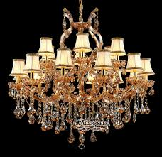 Compare Prices On Antique Chandeliers Sale Online Shoppingbuy In Chandelier For