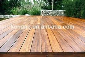 Cheap Outdoor Flooring Solutions Inexpensive India Over Grass