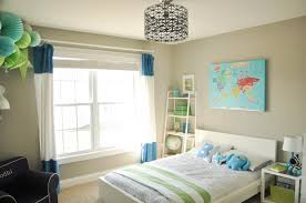 Bodhis Travel Inspired Big Boy Room With Modern Simplicity Plus I Designer Bedrooms Photos