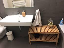 ikea aufbewahrungsmöbel für badezimmer kaufen auf ricardo
