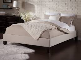 Mantua Bed Frames by Latitude Run Alejandro Bed Frame Wayfair