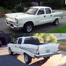 100 Unique Trucks Pin By Joseph Poso On Tri 5 Chevys Pinterest Cars And