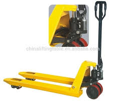 High Lift Hydraulic Hand Pallet Truck Wholesale, Pallet Truck ... Hydraulic Hand Pallet Truck Whosale Suppliers In Tamil Nadu India Economy Mobile Scissor Lift Table Buy 5 Ton Capacity High With Germany Vestil Manual Pump Stackers Isolated On White Background China Transport With Scale Ptbfc Trolley Scrollable Fork Challenger Spr15 Semielectric Hydraulic Hand Pallet Truck 1 Ton Natraj Enterprises 08071270510 Electric Car Lifter Ramp Kramer V15 Skid Trainz