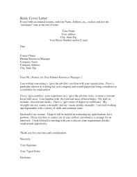 How To Write A Resume For Job Unique What Does Cover Letter Mean Elegant New