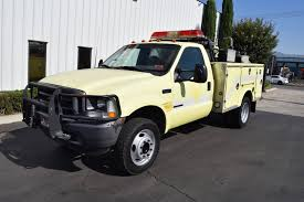 2002 Ford F550 4x4 Brush Fire Truck | Big Truck 1969 Gmc K20 Brush Fire Truck Low Miles 7200 Pclick 1986 Chevrolet K30 Truck For Sale Sconfirecom Kid Trax Dodge Licensed 12v Ride On On Behance 1960 Jeep Fc150 Interior 2018 Woodward Dream Cruise Forked River M35 Deuce An A Half 6019 Responding To Grass And Trucks Gta V Rescue Mod Responding Youtube Ledwell For Ksffas News Blog Trucks Need In East Alabama Rko Enterprises The Worlds Finest Refighting Foam Attack 1979 Cck 30903 4door 4wd