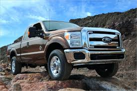 Fresh Cheap Trucks Pa - 7th And Pattison 358 Best Lifted Trucks Etc Images On Pinterest 2017 Ford F150 Raptor At 2015 Naias Fast Lane Daily Wood Chevrolet Plumville Rowoodtrucks Mountain Truck Center Used Commercial Trucks For Sale Medley In West Virginia Best Resource New For Alabama 7th And Pattison Warrenton Select Diesel Truck Sales Dodge Cummins Ford Chevy Silverado Sale Morgantown Wv 42653000 Youtube Beautiful Nissan Cars Oregon Portland Sunrise Davis Auto Sales Certified Master Dealer Richmond Va And Dave Arbogast