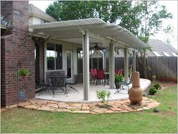 Outdoor : Amazing Aluminum Patio Awnings For Home Side Porch Roof ... Carports Steel Carport Kits Do Yourself Shade Alinum Diy Patio Cover Designs Outdoor Awesome Roof Porch Awnings How To Ideas Magnificent Backyard Overhang How To Build Awning Over Door If The Awning Plans Plans For Wood Kit Menards Portable Coast Covers Door Front Doors Beautiful Best Idea Metal Building Prices Garage Shed Pergola 6 Why
